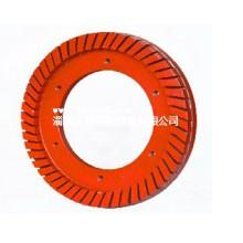 供应水磨轮,金刚石水磨修边轮,精修轮,金属结合金刚石水磨轮,陶瓷砂轮磨轮,淄博荣普工厂直销,锋利度高,磨削力好。