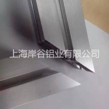 耐酸碱玻璃钢格栅板 网格盖板厂家图片