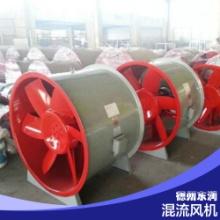 供应用于管道风机的混流风机爆)厂家直销SWF混流风机.轴流风机.正压送风机等各种型号图片