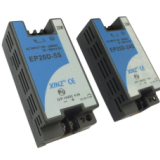 导轨电源EP20D-05S