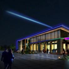 供应用于装饰广告|酒店|KTV娱乐场的LED柔性灯带