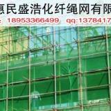 供应盛浩化纤 热销安全网 耐用安全网 建筑安全网