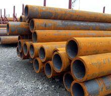 供应山东精密钢管制造厂家批发 山东精密钢管直销商 精密无缝管 精密无缝钢管批发