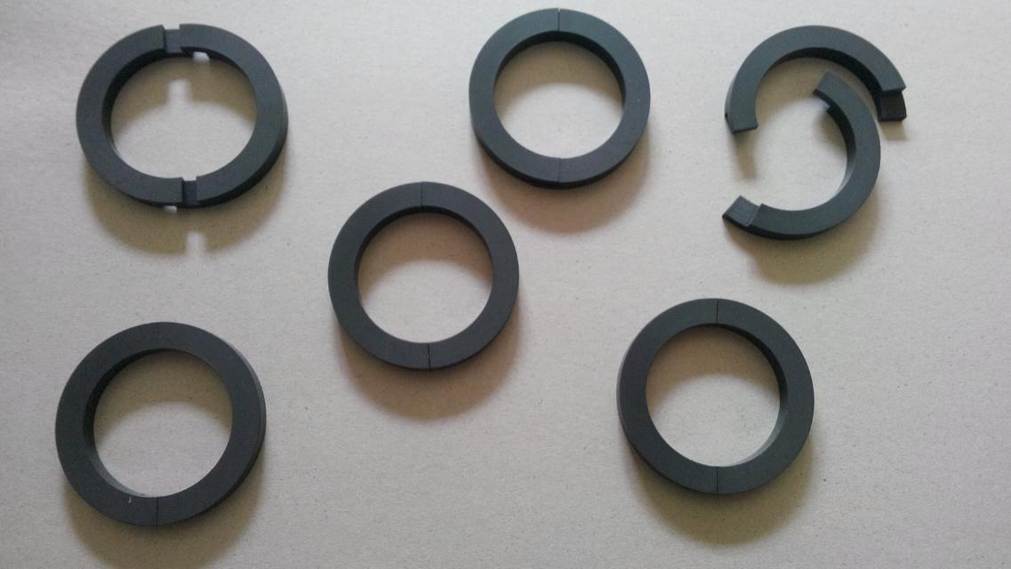 湖州三井低温泵密封件SBP 100-400/100