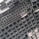 供应铝合金八棱柱会展展览展示器材,十年专注生产八棱柱铝材