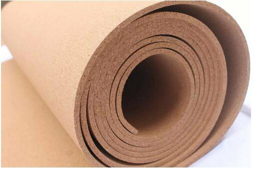 供应用于展示宣传的东莞软木板 供应商软木板价格