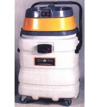 昆山鼎亚--销售布袋吸尘器2.2KW单桶南 上海除尘机安装布袋吸尘器4KW 常州河北切削液过滤纸加工厂家 杭州擦拭纸图片