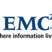 EMC V4-VS07-040U图片