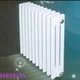 供应钢制圆管306散热器