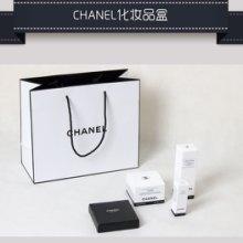 供应chanel化妆品盒-化妆品包装订制