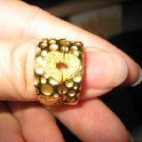 供应用于的武汉专业打捞戒指项链