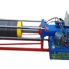 供应用于茶籽加工|油料作物加工的新型卧式榨油机 茶籽榨油机