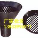 供应用于排水管道的地漏 dn200不锈钢地漏价格 铸铁地漏生产厂家