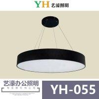 河南LED吊灯 河南LED吊灯供应商 led现代吊灯 水晶吊灯
