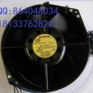 供应日本育良风扇代理商/育良风扇/IKURA风扇厂家电话