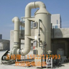 供应生产销售新疆工业锅炉脱硫除尘设备,乌鲁木齐,克拉玛依,吐鲁番工业脱硫除尘设备销售,和田伊宁库尔勒地区锅炉脱硫塔除尘器图片