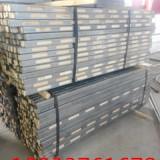唐山供应用于建筑工程的钢木方钢木龙骨物美价廉