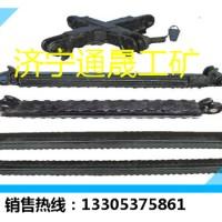 供应DJB金属铰接顶梁 0.8米、1米、1.2米交接顶梁 与单体液压支柱配合更好的完成支护