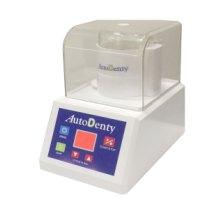 供应自体牙骨粉机 自体牙骨粉 骨粉、医疗器械制造设备、自体牙骨粉机供应商