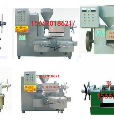 榨油机配件图片/榨油机配件样板图 (4)