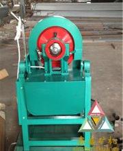 供应球磨机供应商、XMQ锥形球磨机、球磨机配件、球磨机型号