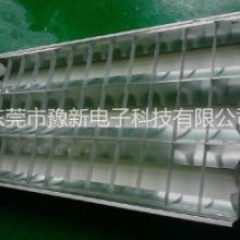 供应LED豪华嵌入式灯盘,灯盘600*600.LED灯盘明装 暗装,办公照明灯盘T8