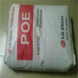 供应用于通用的聚烯烃弹性体POE塑胶料
