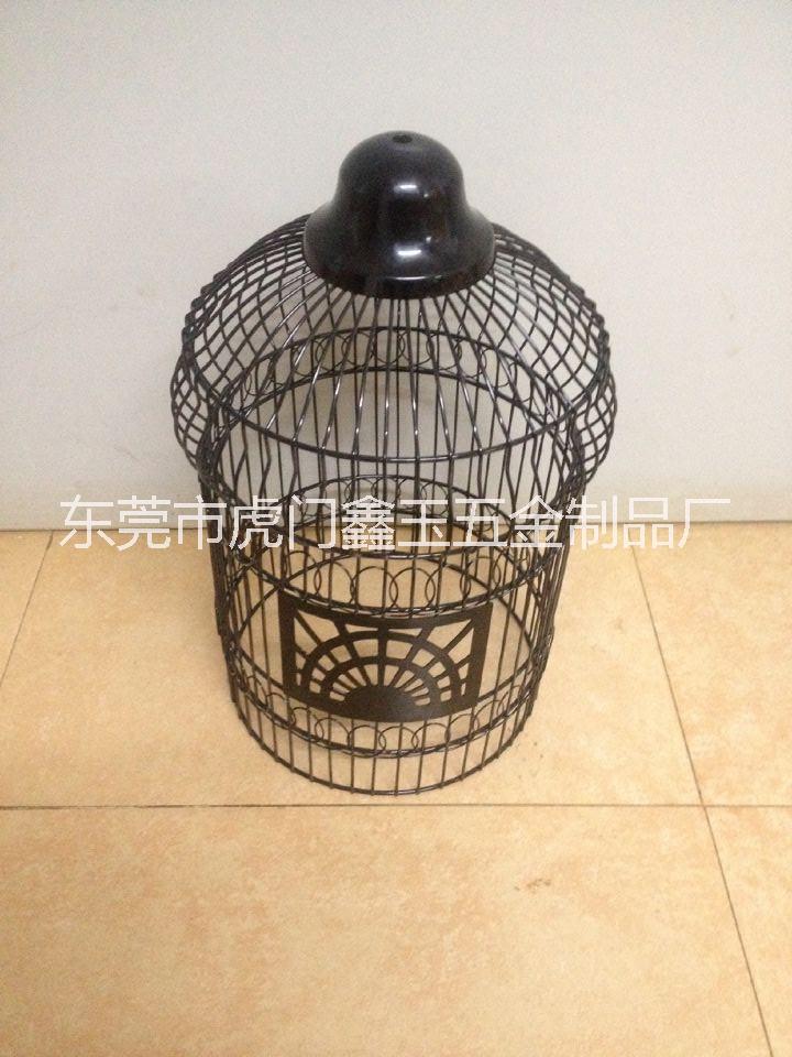 家工艺欧式优质鸟笼