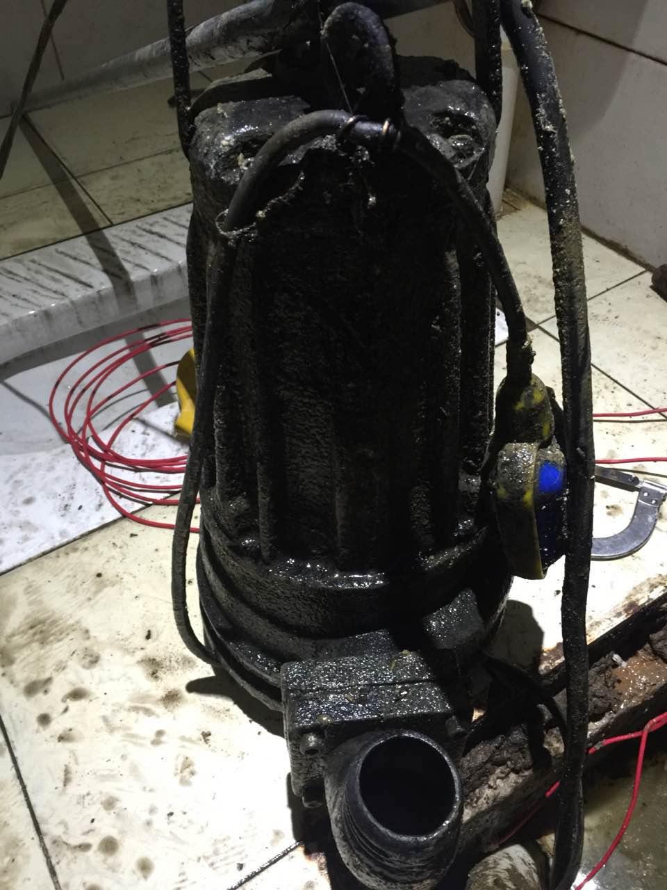 泵_水泵供货商_朝阳望京水泵维修物业别墅排