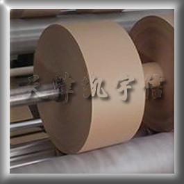 供应保定VCI防锈袋防锈纸ESK909廊坊防锈纸天津VCI防锈袋