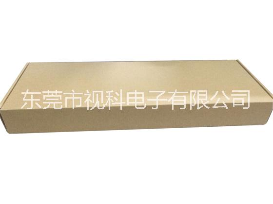 供应SUGO视科 8路机顶盒共享器 电视共享器 射频调制器 固定频率调制器 机顶盒共享器厂家 电视共享器批发 隔频调制器