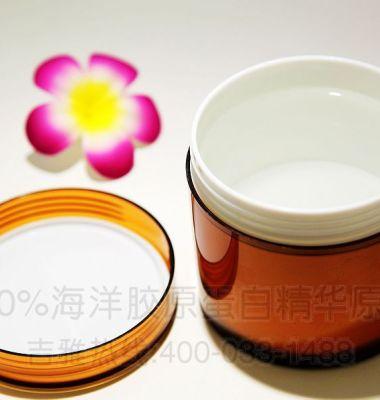 护肤品胶原蛋白图片/护肤品胶原蛋白样板图 (3)