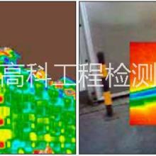 供应用于的节能检测,房屋检测,长沙节能检测,湖南节能检测