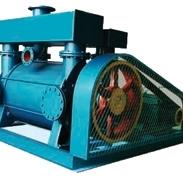 广东2BE系列水环式真空泵价格图片