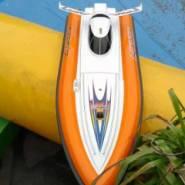 黑龙江保钓船,保钓游乐设备船图片