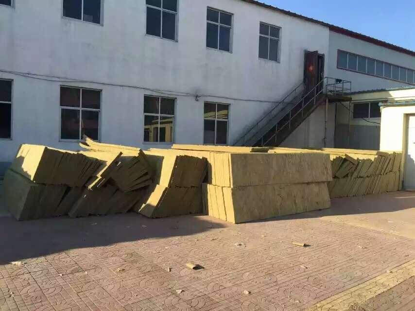 供应保温材料,建筑建材