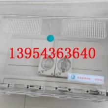 供应变压器防护罩 防窃电配变计量防窃箱批发