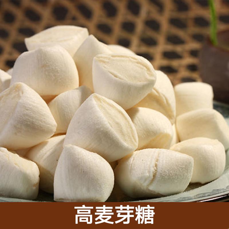 供应 食品级高麦芽糖粉-生产商-供应商