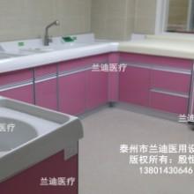 婴儿洗浴设备一体化新生儿婴儿游泳洗浴护理中心厂家直销