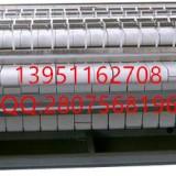 供应床单烫平机YPAII-3000