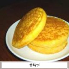 金口福香焖饼代理,金口福香焖饼批发