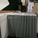 供应墙面装饰铝合金属扣板 优质吸音铝合金扣板 铝幕墙厂家