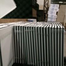 供应微孔吸音铝扣板 墙面装饰微孔吸音铝扣板 厂家