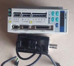 供应电机调速器US590-02