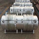 供应用于电厂供热的曲管压力平衡补偿器DN600PN1.6 柔性金属补偿器 耐高温补偿器生产厂家