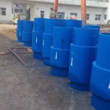 供应用于电厂用的的套筒补偿器DN1000PN1.6 柔性金属补偿器 钢制补偿器 批发四氟补偿器规格批发