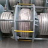 供应用于电厂的山西曲管压力平衡补偿器DN200PN1.6 曲管压力平衡型补偿器订做厂家