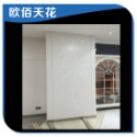 氟碳喷涂铝单板图片