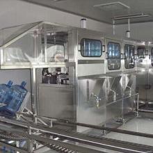 供应瓶装水设备价格瓶装水加工设备机