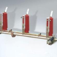 供应JN2-40.5户内高压接地开关厂家,JN2-40.5户内高压接地开关、户内高压接地开关高品质